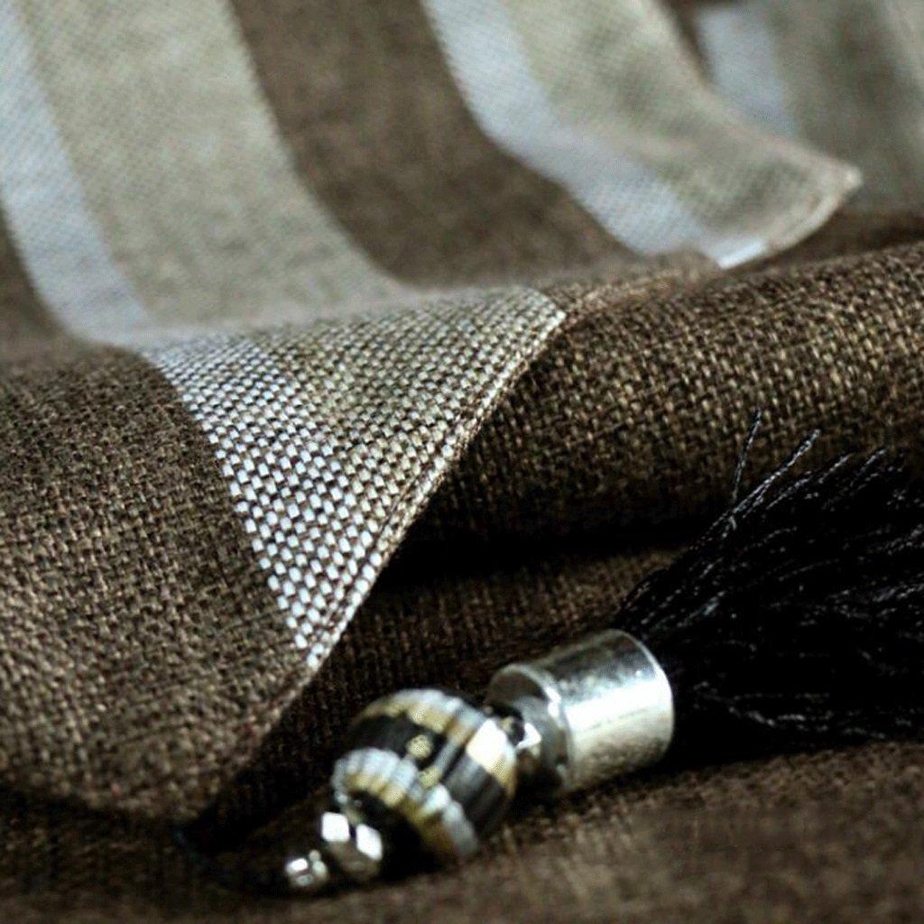 PRIDE S Upscale Stripes Esstisch Esstisch Esstisch Tischläufer (größe : 32  210cm) b192c1