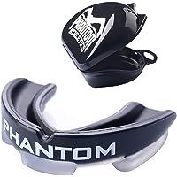 Phantom Athletics - Protector bucal Deportivo para Deportes de Lucha, Boxeo y Adultos