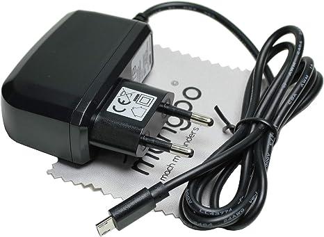 chargeur sans fil compatible avec wiko view