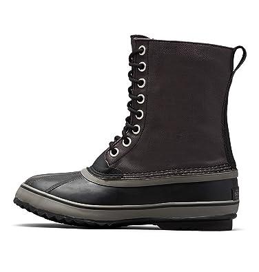 ac72fb9becb Sorel Men's 1964 Premium T CVS Snow Boot