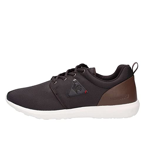 Dynacomf Modern Craft - Nine Iron/Potting, articolo 1810248, Snakers Sport Unisex Adulti, Taglia 40 EU - 6 UK Le Coq Sportif