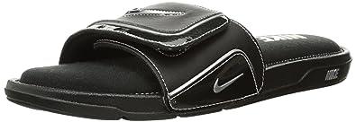 2e10d5216003 Nike Men s Comfort Slide 2