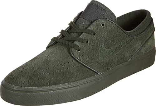 Nike SB Stefan Janoski Scarpa Sequoia/Sequoia: Amazon.it ...