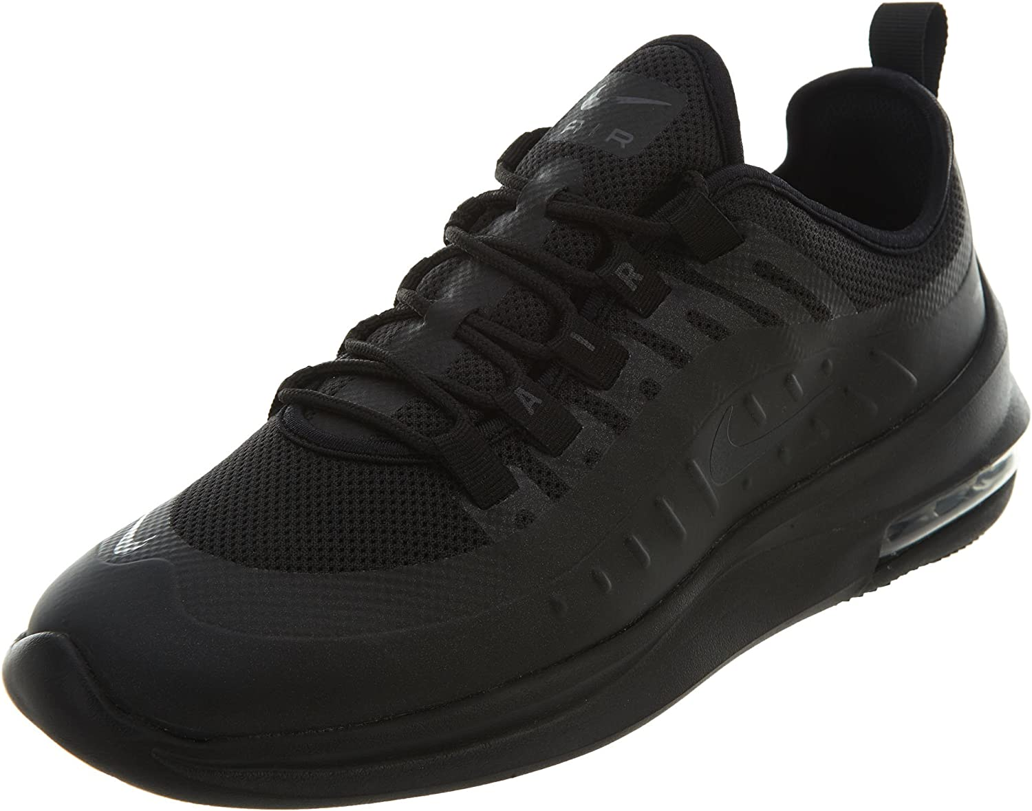 Nike Air Max Axis Mens Style: AA2146-006 Size: 9.5 Black/Anthracite