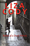 Ballad of a Dead Nobody