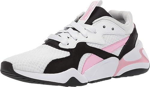 zapatos puma mujer amazon outlet italia