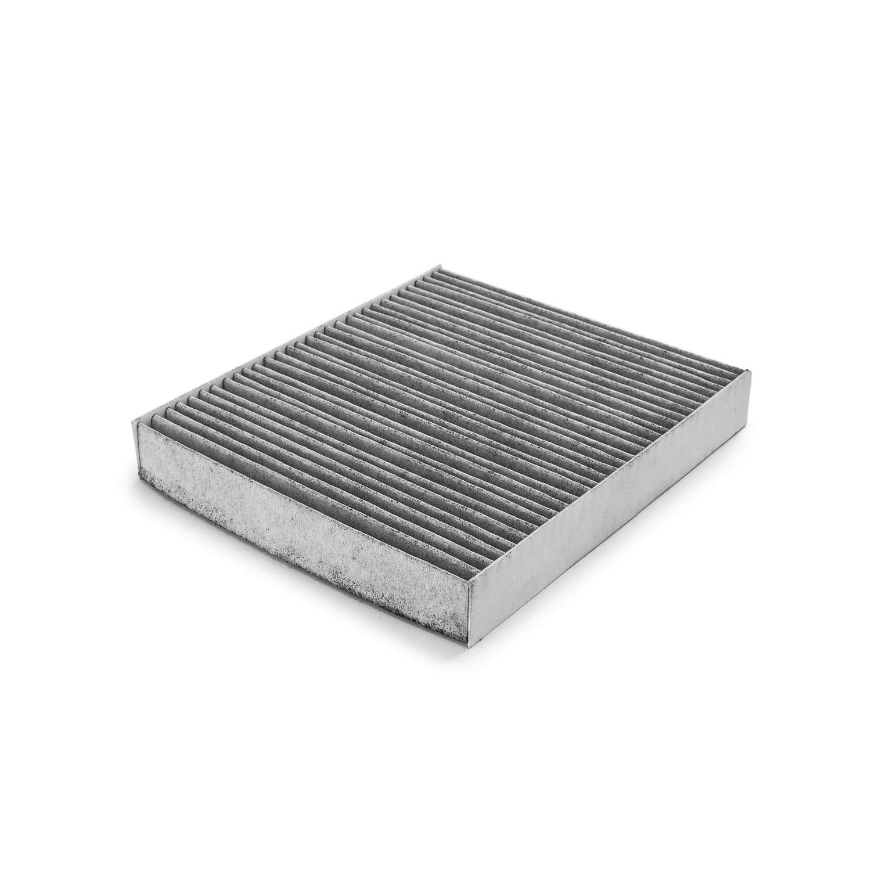 UFI Filters 54.136.00 Filtro De Aire Habitaculo