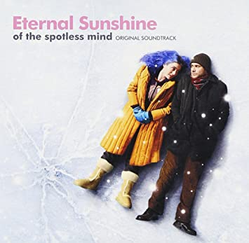 eternal sunshine of the spotless mind full movie download 1080p