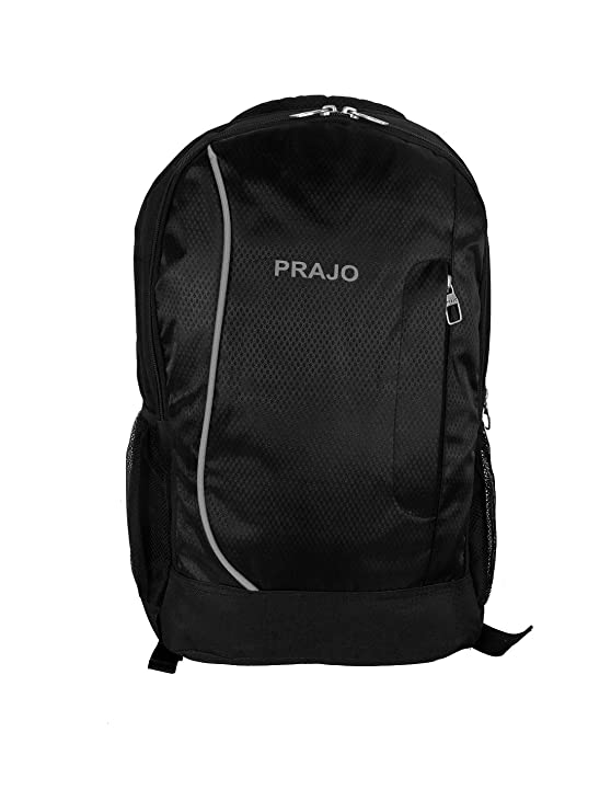 Prajo 15.6 inch laptop Backpack Laptop Backpacks