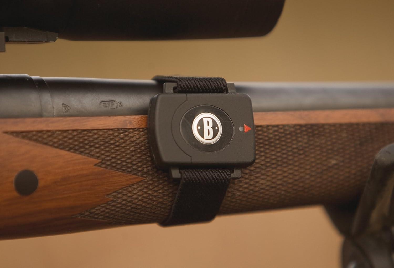 Bushnell Zielfernrohr Mit Entfernungsmesser : Bushnell laser rangefinder riflescope yp metric turrets