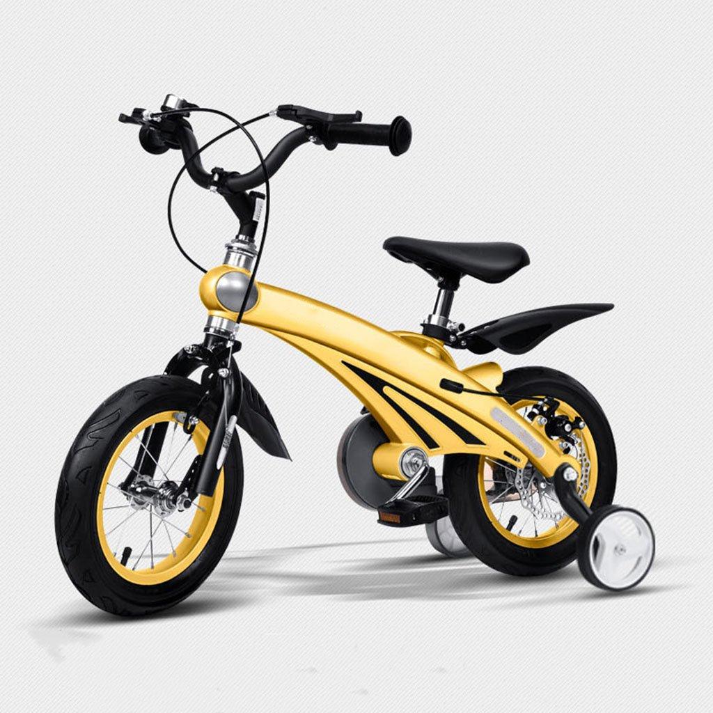 CGN子供用自転車、ベビー用ベビーキャリッジ子供用自転車 soft B07CMTR713 16