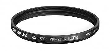 Olympus filtros de protección 40,5 prf-d40.5 filtro Protection