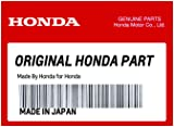 Honda 08208-0080 Oil Shaft Drive