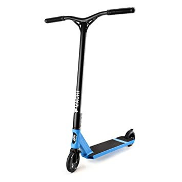 Amazon.com: Delta Mach One completo Pro – Patinete de ...