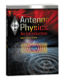 Antenna Physics: An Introduction (English Edition)