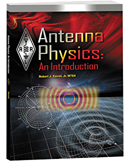 Antenna theory analysis and design constantine a balanis ebook antenna physics an introduction fandeluxe Image collections
