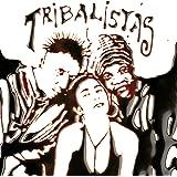 Tribalistas, Lp Tribalistas 1 (2002) - Série Clássicos em Vinil