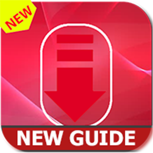 GUIDE FOR TUBEMATE Amazones Appstore Para Android