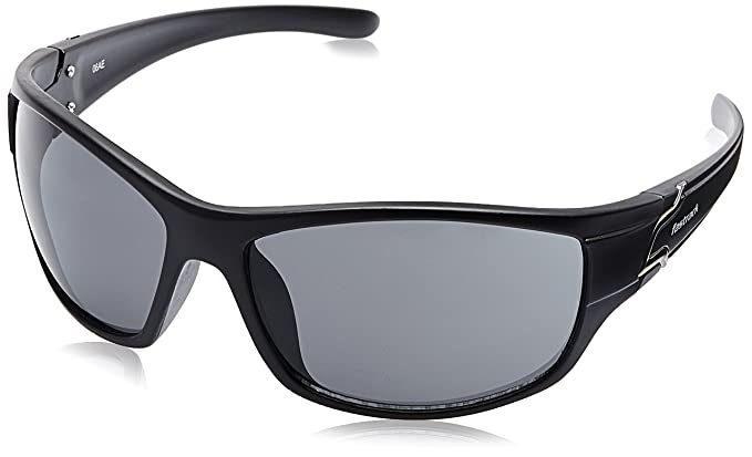 3e2ffc38f2f Fastrack UV Protected Sport Men s Sunglasses - (P382BK1