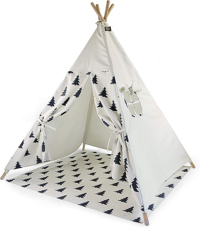 moritz-moritz-teepee-tent