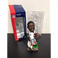 $25 » Michael Vick Legends of the Field Bobblehead Limited Edition Bobble