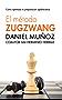El Método Zugzwang: El sistema para mejorar rápidamente los resultados del jugador intermedio de ajedrez.
