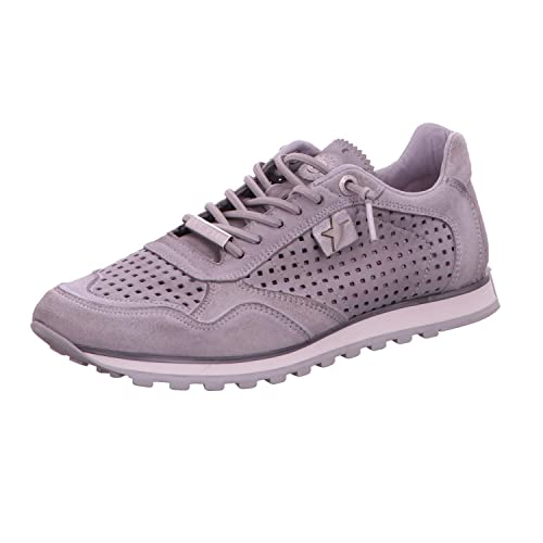 256cce2cd8fb Cetti C848 - Zapatillas para Mujer: Amazon.es: Zapatos y complementos