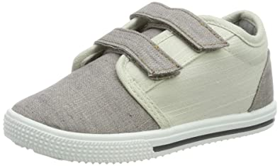 new style f2dc5 ccf7b Amazon.com | Chicco Baby Boys' Filippo Gymnastics Shoes ...