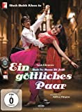 Rab Ne Bana Di Jodi - Ein göttliches Paar (Einzel-DVD)