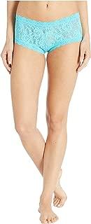 product image for hanky panky Signature Lace Boyshort