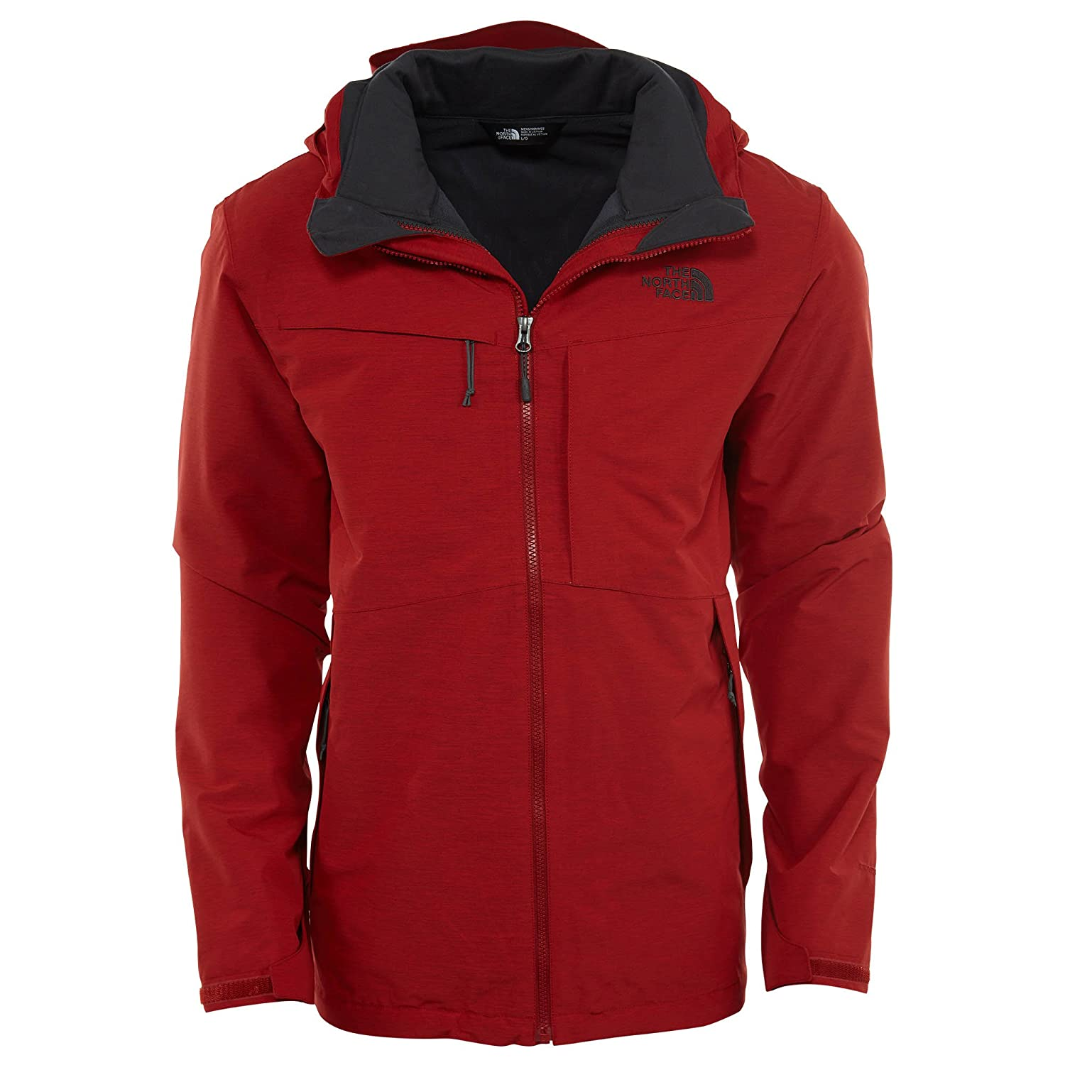 The North Face Condor Triclimate Jacket Men's 2TCM