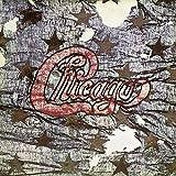 シカゴIII