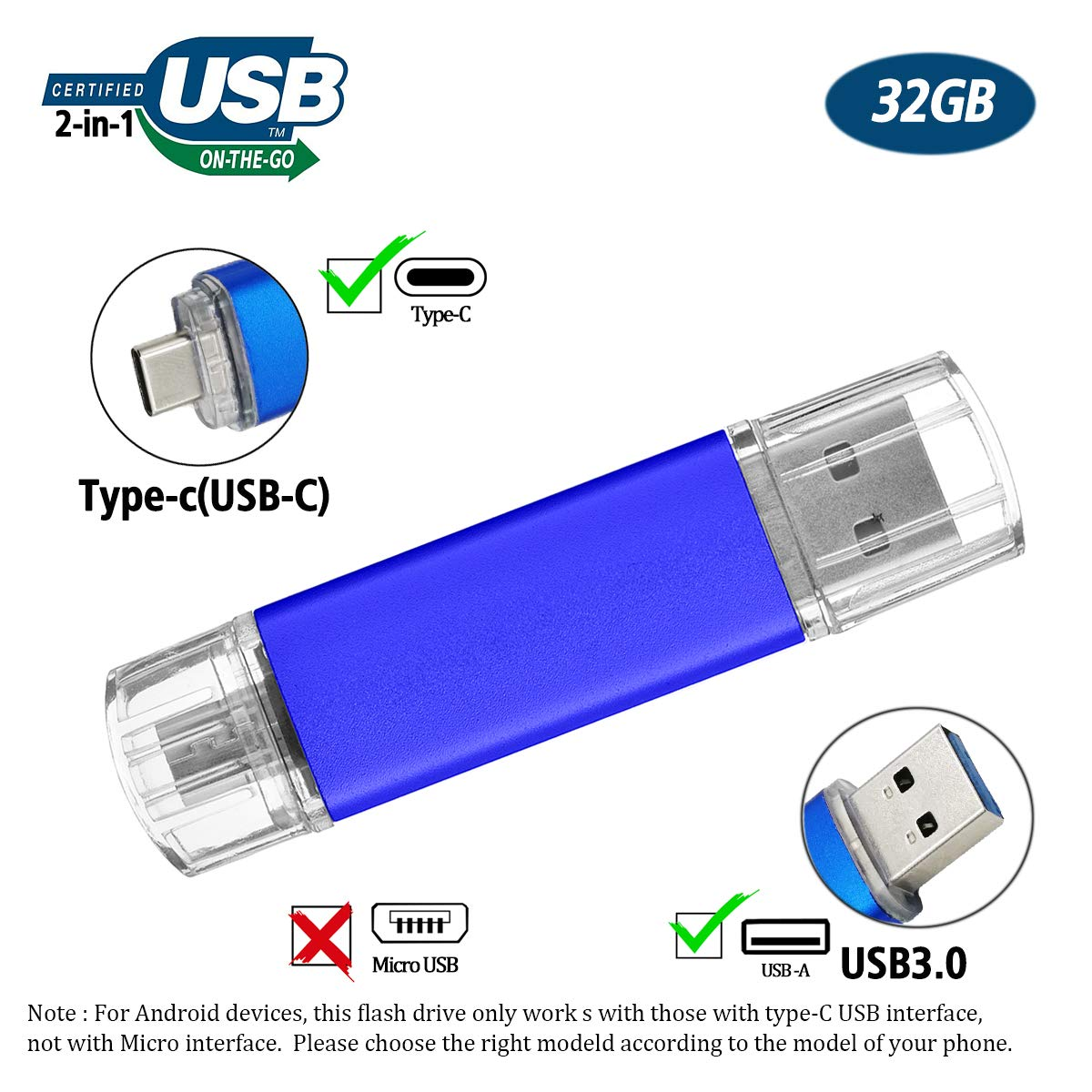 DZ533 USB Data Sync Charger Cable 10ft  for Samsung Galaxy Tab Tablet 8.9 10.1 ^
