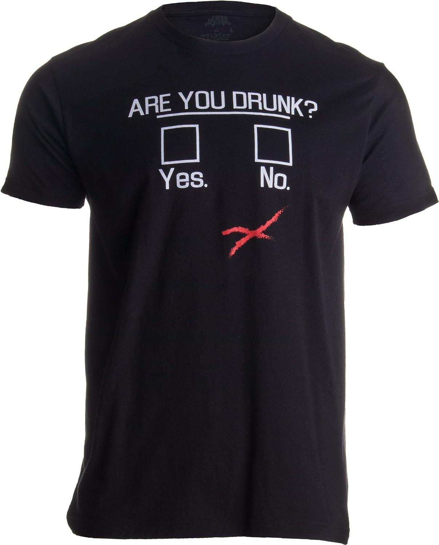 65th BIRTHDAY T Shirt S-XXL Funny Mens Womens Present Gift Joke Top Tee Drink