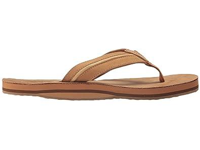 fbad12a65a Vans Men s Nexpa LX Sandals