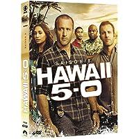 Hawaii 5-0 - Saison 8
