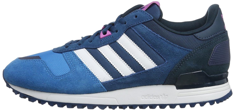adidas zx 700 tribe blue