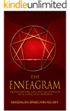 THE ENNEAGRAM: Understanding love and relationship with a practical approach