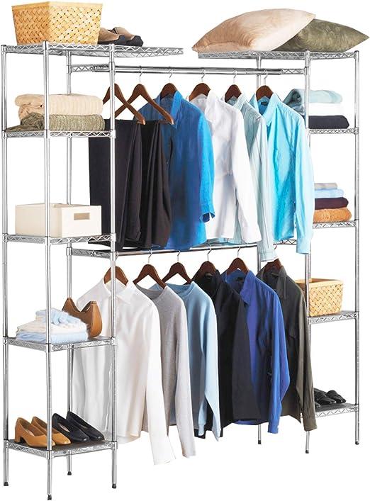 Seville Classics WEB545 product image 6