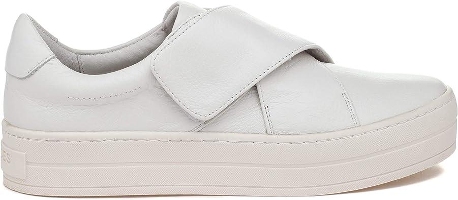 j/slides Women's Harper Sneaker