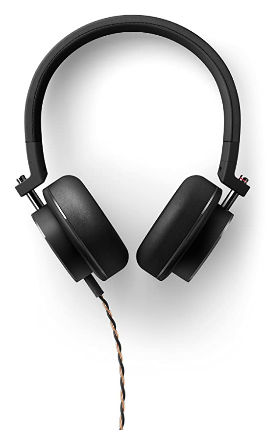 Onkyo H500MB Cuffie On-Ear c2208ba84433