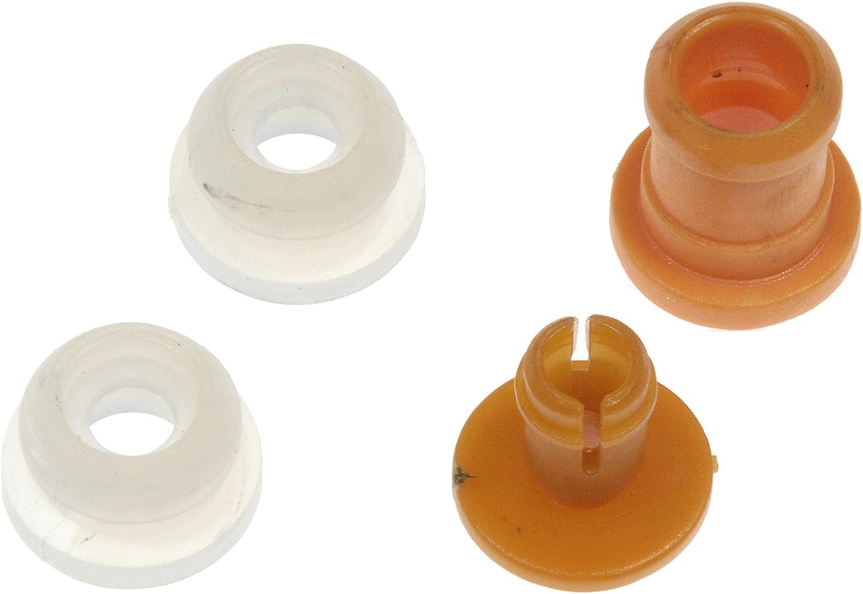 Isuzu Amigo Transmission Shift Cable Repair Kit w// bushing Easy Install