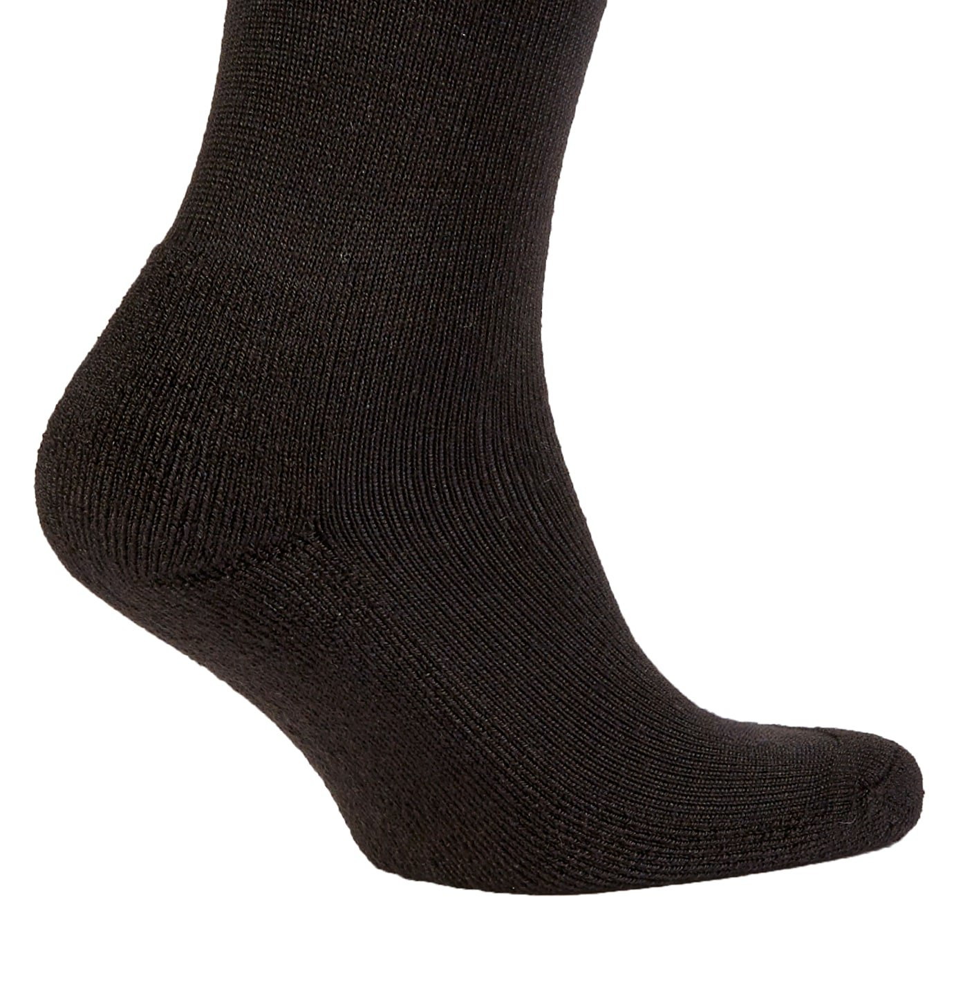 Seal Skinz Thermal Liner Calcetines, Unisex Adulto: Amazon.es: Deportes y aire libre