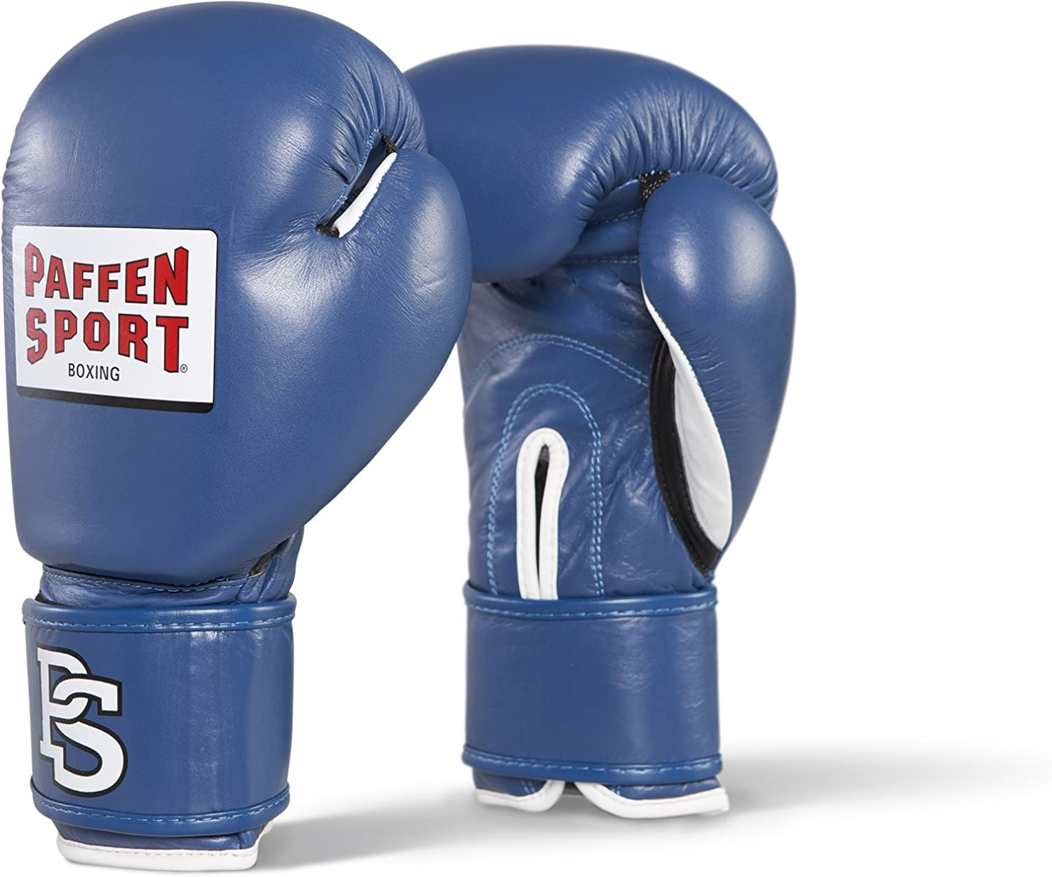 Paffen Sport CONTEST boxing short
