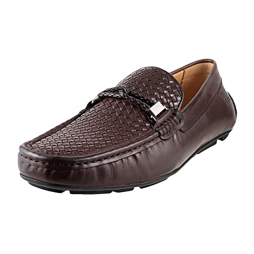 6dfbdfe18af Mochi Premium Brand J.Fontini  Buy Online at Low Prices in India - Amazon.in