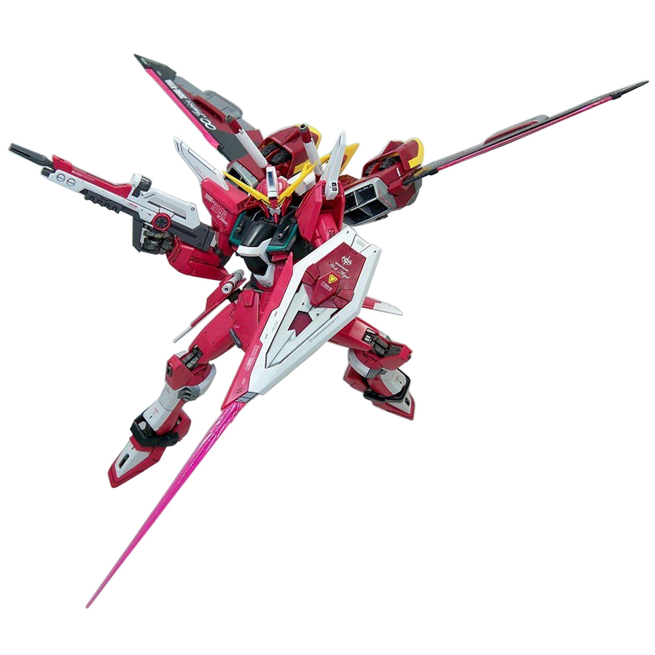 Fantastisch Gundam Irre Blauen Rahmen Zeitgenössisch ...