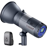 Neewer Battery Powered Outdoor Studio Flash with 2.4G System