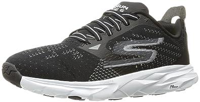 2c670693e0a51 Amazon.com | Skechers Performance Men's Go Run Ride 6 Running Shoe ...