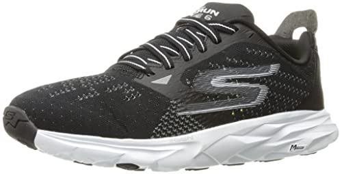 Skechers Performance Men s Go Run Ride 6 Running Shoe