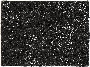 GENUINE Frigidaire 5304467774 Microwave Air Filter